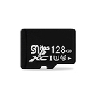 Card Memory 8gb 16gb 32gb 64gb Factory Good Quality Tf Card Mobile Micro Flash Sd Memory Card