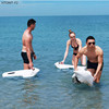 /product-detail/new-trend-1000w-water-scooter-boat-sea-scooter-underwater-with-eu-design-patent-62265951012.html