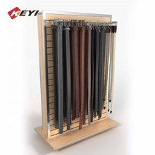 OEM Slat Muur <span class=keywords><strong>Riem</strong></span> Display Rack/<span class=keywords><strong>Riem</strong></span> Display <span class=keywords><strong>Stand</strong></span>