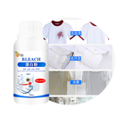 One-Stop Service [ Bleach ] Detergent Powder Yijujing Factory Price Whitening Washing Bleach Detergent Powder For Clothes