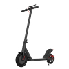 2019 Hot Sale 8.5 Inch 2 Wheels xiaomi mijia m365 electric scooter