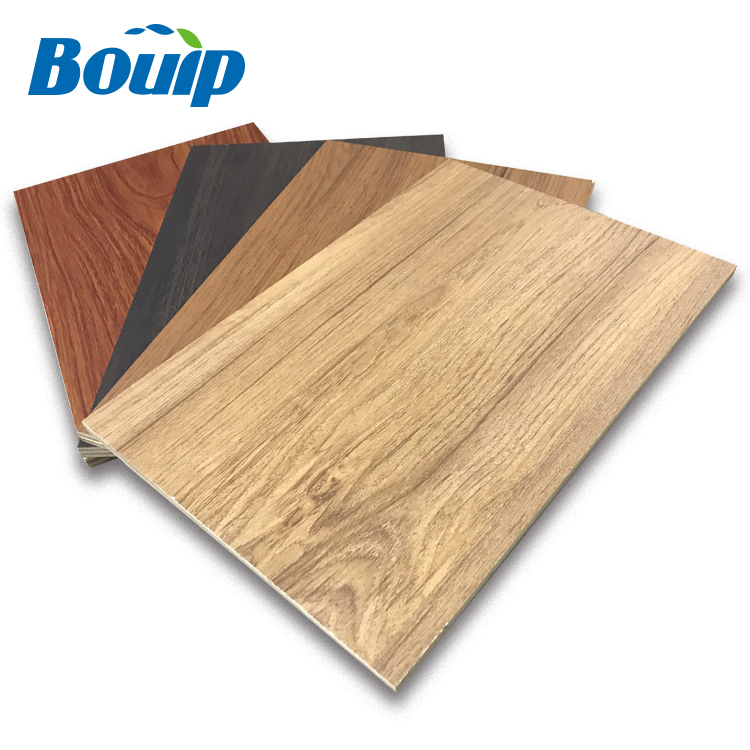 Best Price Different Types Of Plywood