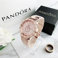 Simple classic small table small fresh watch high-end ladies watch elegant foreign trade business classic trend