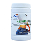 Wholesale rivate label China's best green weight loss pills