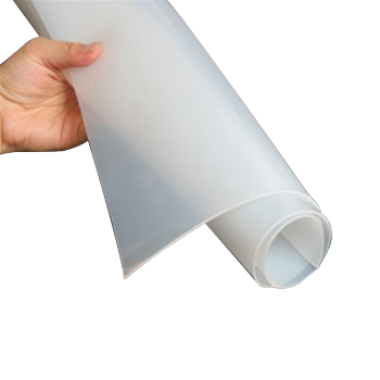 1mm Thin Clear High Temperature Transparent Silicone Rubber Sheet Roll Buy Silicone Rubber Sheet Roll Transparent Silicone Rubber Sheet High Temperature Silicone Rubber Sheet Product On Alibaba Com