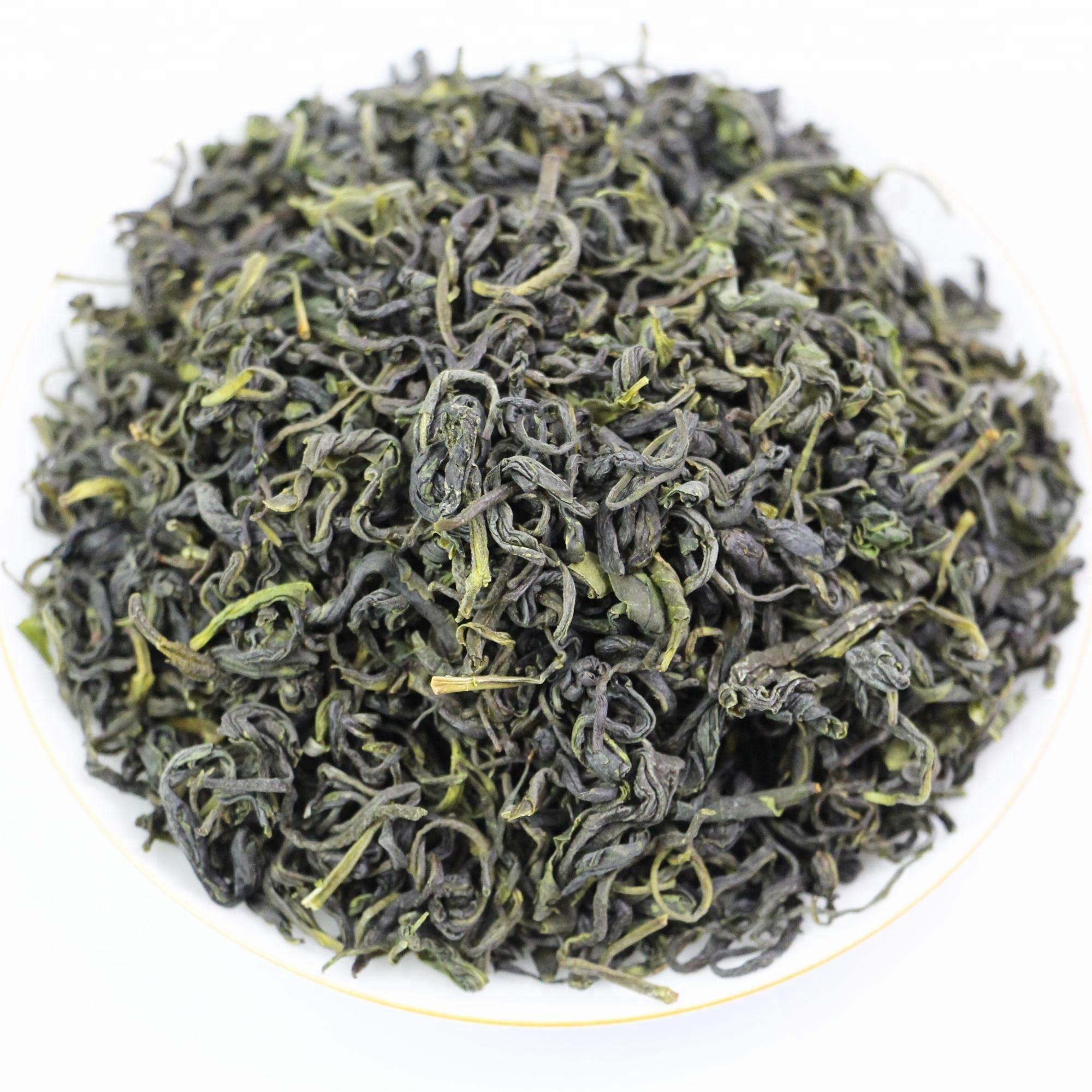 Tea description internet shop quick slim tea green - 4uTea | 4uTea.com