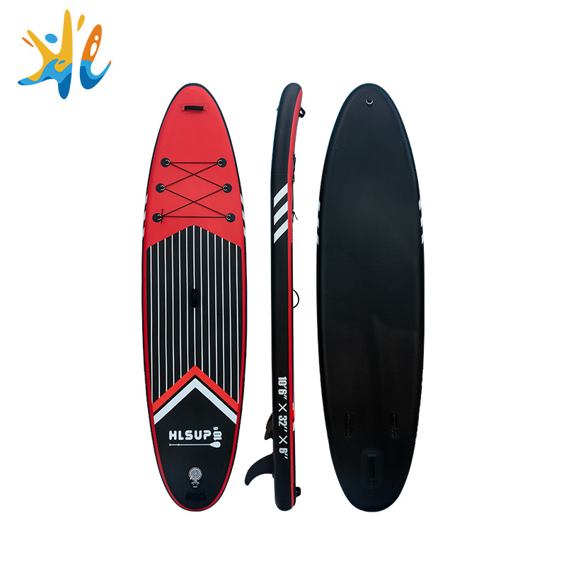 OEM&ODM factory price inflatable ISUP stand up paddle board inflatable sup