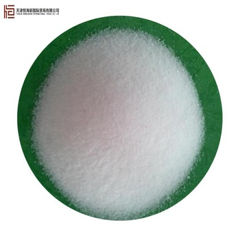 99% medical pharmaceutical grade usp NaCl sodium chloride salt