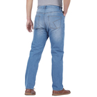 men's relaxed fit straight big and tall classic 5pocket regular fit jean relaxed fit stretch jeans