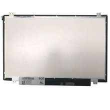 "11,6 ""slim up/unten NT116WHM-A22 LCD + 0M6KR0 assy mit bord und <span class=keywords><strong>rahmen</strong></span>"