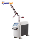 High Efficient Eyeline Tattoo Removal Beauty Salon Machine with Low Cost