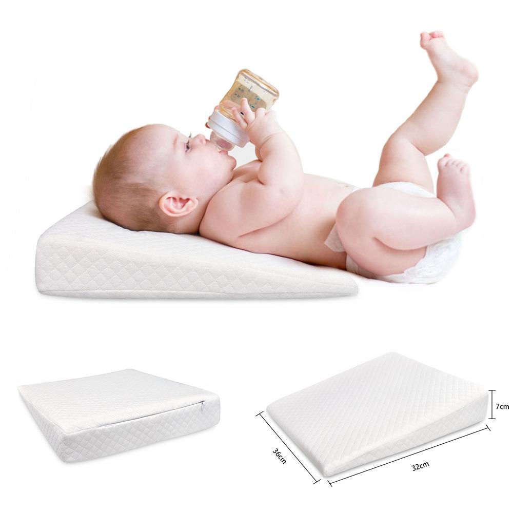 Heißer Verkauf schwangerschaft unterstützung und fütterung kissen baby flasche selbst gute preis
