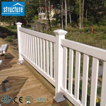 Wholesale High Quality Safety Removable Stair Railing ...