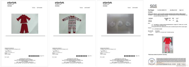 가을 겨울 긴 소매 jumpsuits 프릴 스냅 아기 도매 면화 솔리드 빈 싸구려 귀여운 아기 rompers