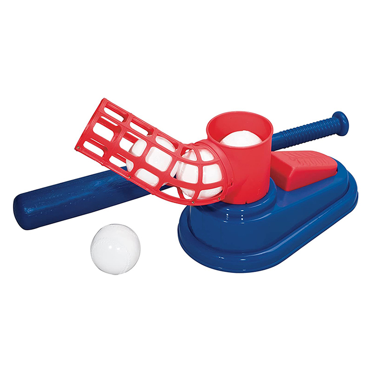 ON SALE!!! <strong>Outdoor</strong> Sports Parent-child Interaction Fitness Sports Children Game <strong>Toys</strong> Baseball Set <strong>Kids</strong> <strong>Outdoor</strong> <strong>Toy</strong>