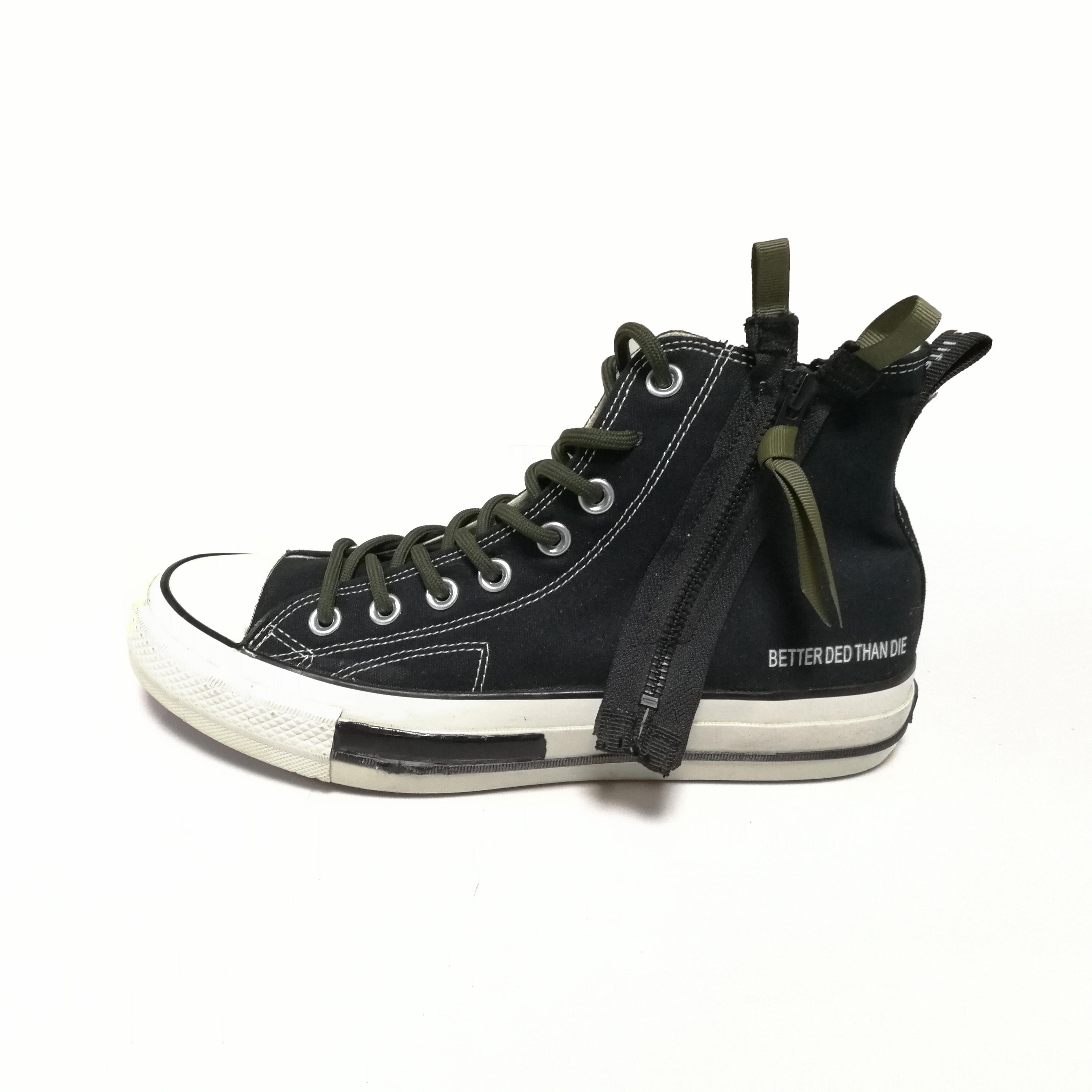 Özel profesyonel erkek ve kadın spor ayakkabı kaykay ayakkabı