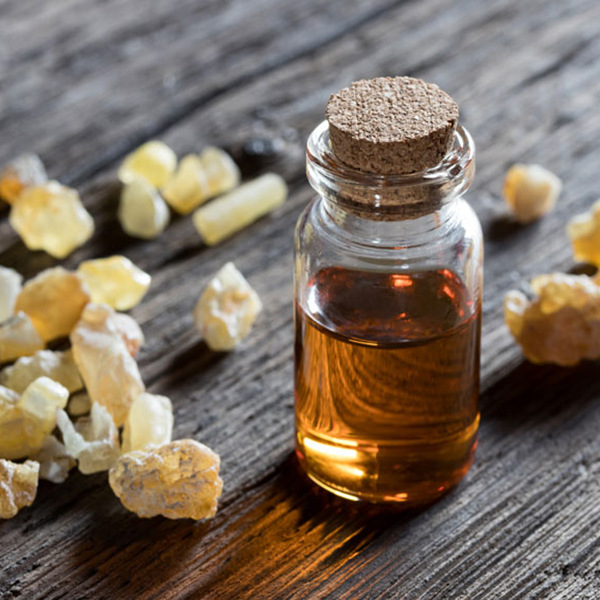 Frankincense Resin with With High Purity for Bath Ball and Makeup Skincare and Aroma Pure and Natural Frankincense Essential Oil