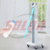 High quality  uv light sterilizer disinfecting uv light disinfection led disinfection uv lamp