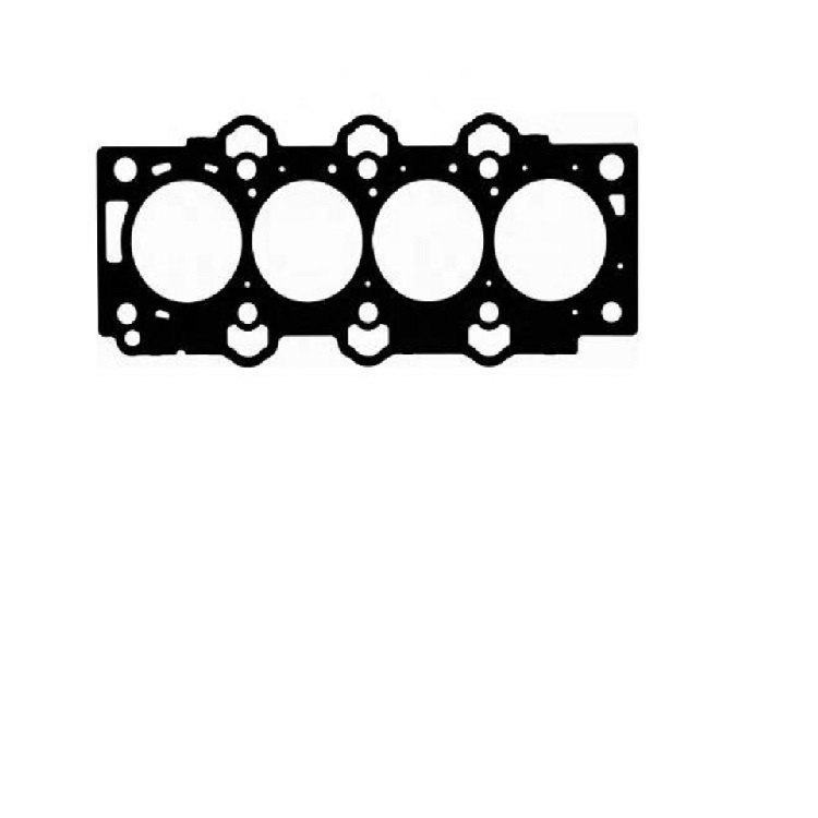 OEM NO. 12589226 engine metal Cylinder Head Gasket