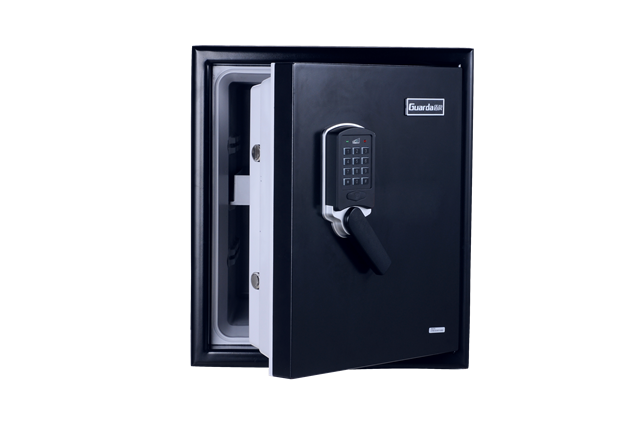 Top fireproof safe box waterproofmoney suppliers for money-6
