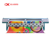 /product-detail/most-stable-printing-machine-challenger-fy-3208r-inkjet-banner-plotter-with-high-speed-60452738223.html