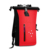 New Product High Quality PVC Roll Top Backpack Travel Bag Waterproof Dry Bag