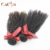 Wholesale hair extension human hair,remy virgin hair extensions free sample free shipping,afro kinky human hair