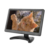 High Quality OEM 12 Inch Computer LCD Monitor Widescreen 16:10 12 Inch LCD Monitor 12V DC Input