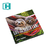 /product-detail/glossy-lamination-hardcover-promotion-custom-magazine-catalogue-booklet-printing-62276157761.html