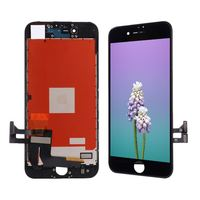 High Quality Factory Price For Fully Refurbished Iphone 7 Plus Lcd