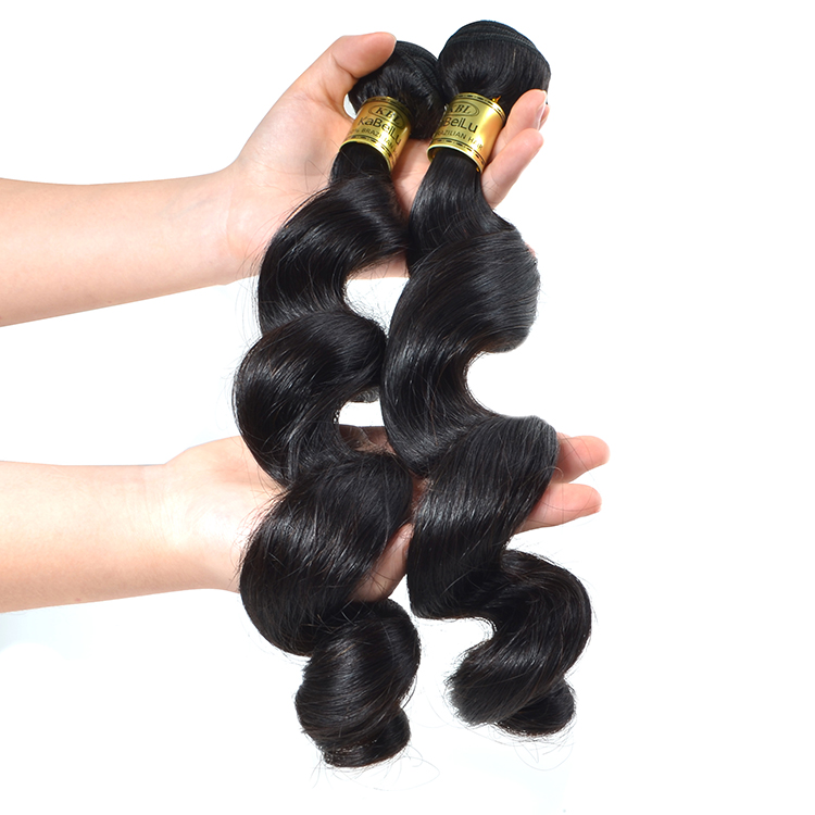 KBL wholesale virgin bundles hair vendors,remy brazilian hair 100 <strong>human</strong> hair weave,virgin cuticle aligned hair extension <strong>human</strong>