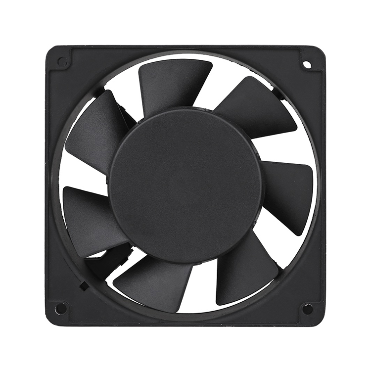 New arrival best-selling <strong>ac</strong> 12025 220 volt super cooling fan