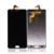 5.7 ''Vervanging Voor Infinix X571 LCD Voor Infinix Note 4 Pro X571 Lcd Assembly Touch Screen