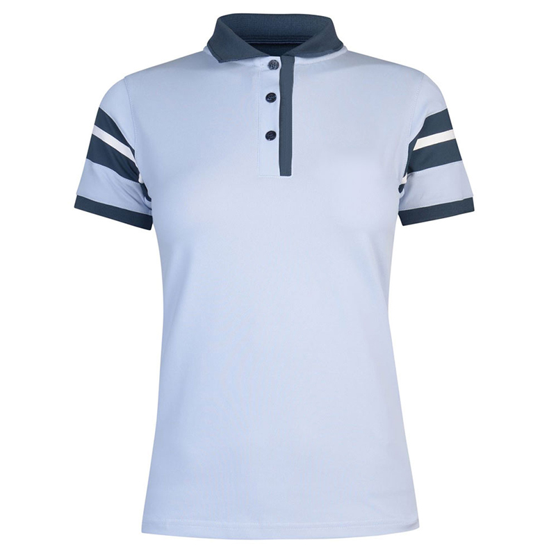 golf clothes manufacturers