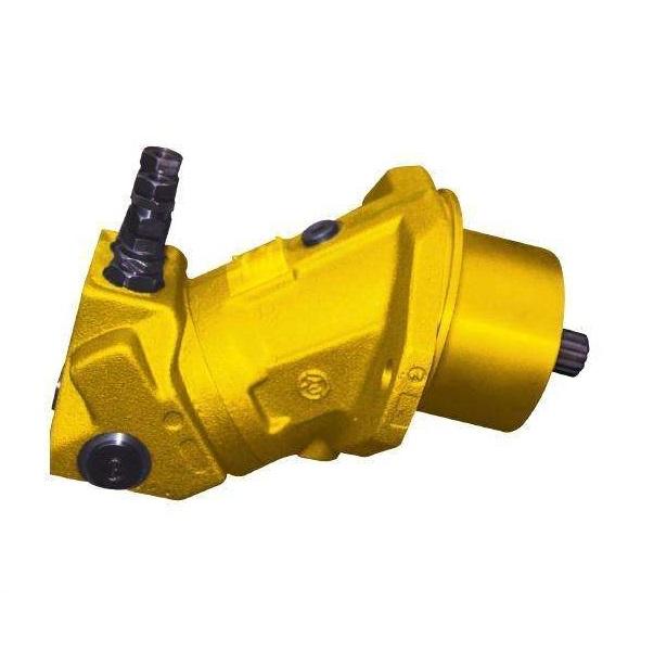 Rexroth A2FE of A2FE45,A2FE56,A2FE63,A2FE80,A2FE90,A2FE107,A2FE125,A2FE160,A2FE180 hydraulic piston motor