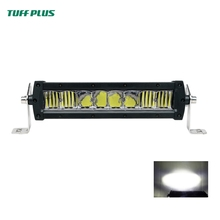 Cina Produsen 24 V CSP <span class=keywords><strong>Kinerja</strong></span> Tinggi Truk 4X4 Offroad LED Flood Light <span class=keywords><strong>Bar</strong></span>