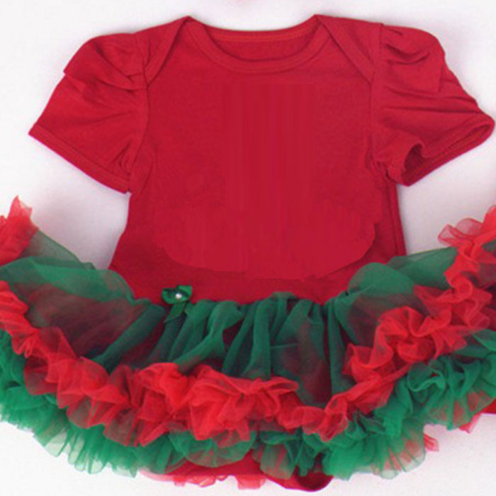 Choose Color and Size Share n Smiles Fancy Chiffon Rosette Baby Diaper Cover Bloomer