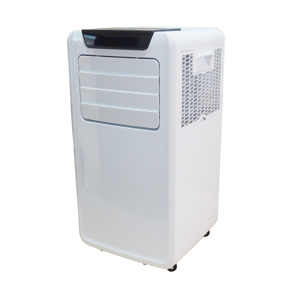Japan 9000btu 220v 60hz Home <strong>Ac</strong> Portable Air Conditioner