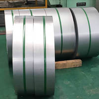 Hot Rolled BA 2B 304 304L 430 420 410 Stainless steel coil price per ton