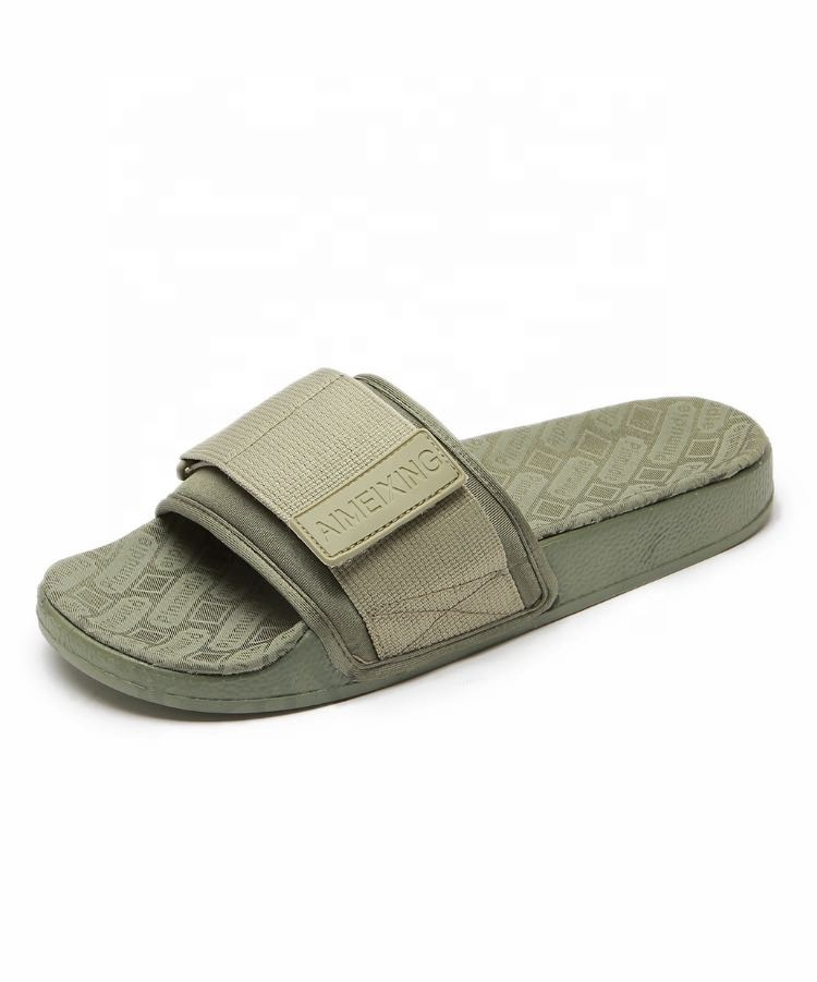 New Women Men Unisex Low Moq Indoor Outdoor Sports Slides Mens Shoes Beach  Casual Injection Slippers Slide Sandals - Buy Men Fashion Nude Beach Sport  Slippers,Latest Ladies Slippers Shoes And Sandals,Rubber Slide