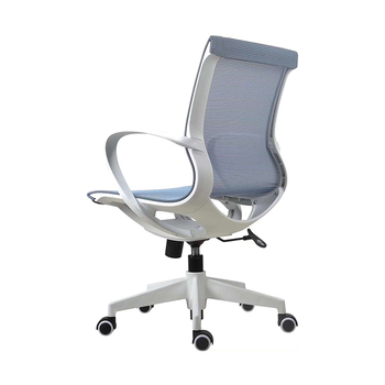 1001-5B conference chair manufacturers, swivel mesh chair office furniture