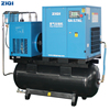 All In One 220v 5hp Car Air Compressor Prices In South Africa