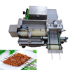 /product-detail/automatic-kebab-skewer-machine-60174178938.html