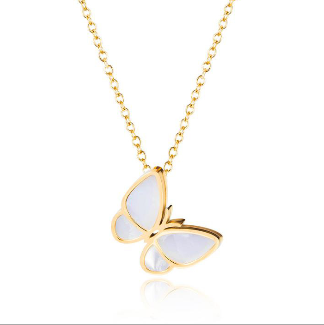 Butterfly Necklace 1a.png