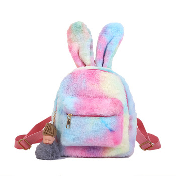 Hot sale   backpack bag  girl  backpack  backpack school