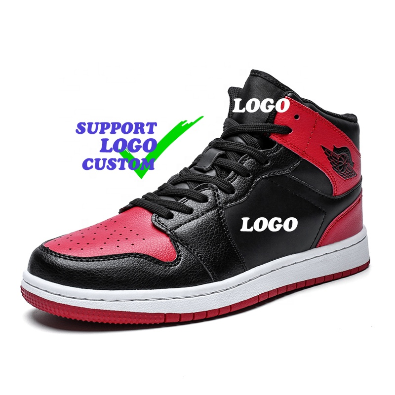 Big Size Wholesale Customized Casual Sneakers Fashion Small MOQ LOGO Custom Running Sports <strong>Shoes</strong> <strong>Men</strong>