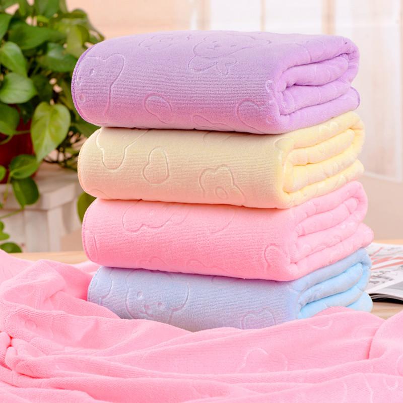 Оптовые индивидуальные печатные логотипы красочные 100% хлопок микрофибра пляжное банное полотенце