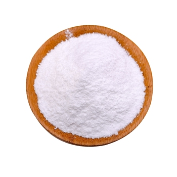 what is hpmc for Mortar Additive hydroxypropyl cellulose ether price