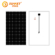 Cheap solar panel monocrystalline 280w 285w 290w 300w in Poland
