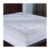 Customized durable premium quality quilted waterproof mattress protector